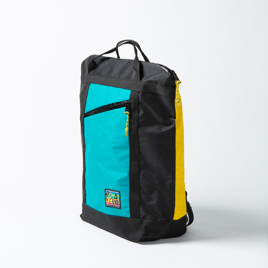 BACKPACKTEAL